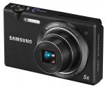 Accesorios para Samsung MV800