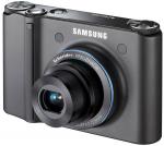 Accesorios para Samsung NV24 HD