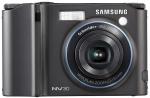 Accesorios para Samsung NV30