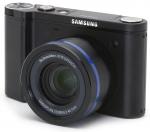 Accesorios para Samsung NV7 OPS
