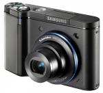 Accesorios para Samsung NV8