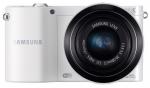 Accesorios para Samsung NX1100