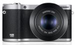 Accesorios para Samsung NX300