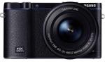 Accesorios para Samsung NX3300