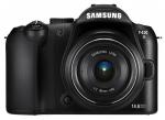 Accesorios para Samsung NX5