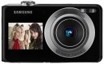 Accesorios para Samsung PL100