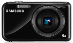 Accesorios para Samsung PL120