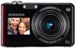 Accesorios para Samsung PL150