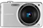 Accesorios para Samsung PL200