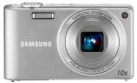 Accesorios para Samsung PL210