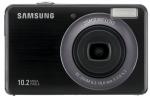 Accesorios para Samsung PL50
