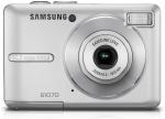 Accesorios para Samsung S1070