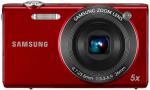 Accesorios para Samsung SH100