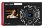 Accesorios para Samsung ST500
