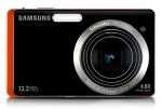 Accesorios para Samsung ST550