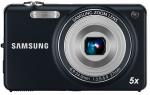 Accesorios para Samsung ST65