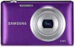 Accesorios para Samsung ST72