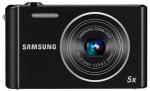 Accesorios para Samsung ST77