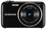 Accesorios para Samsung ST80