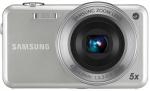 Accesorios para Samsung ST95