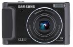 Accesorios para Samsung WB1000