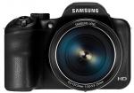 Accesorios para Samsung WB1100F