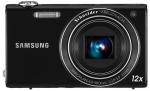 Accesorios para Samsung WB210