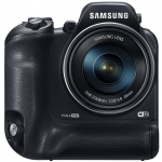 Accesorios para Samsung WB2200F