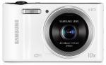 Samsung WB30F Accessories