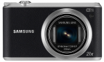 Accesorios para Samsung WB350F