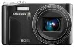 Accesorios para Samsung WB500