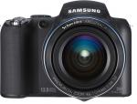 Accesorios para Samsung WB5000