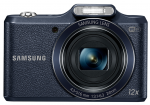 Accesorios para Samsung WB50F