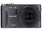 Accesorios para Samsung WB550