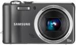 Accesorios para Samsung WB600