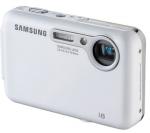 Accesorios para Samsung Digimax i8