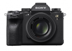Sony Alpha A1 Accessories
