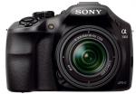 Accesorios para Sony Alpha A3000