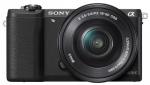 Accesorios para Sony Alpha A5100