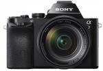 Accesorios para Sony Alpha A7
