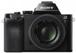 Accesorios para Sony Alpha A7R