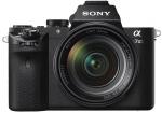 Accesorios para Sony Alpha A7 II