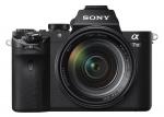 Accesorios para Sony Alpha A7 III