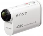 Accesorios para Sony Action Cam FDR-X1000V