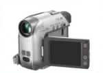 Sony DCR-HC19 Accessories