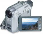 Sony DCR-HC32 Accessories