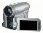 Sony DCR-HC90 Accessories