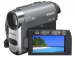 Sony DCR-HC96 Accessories