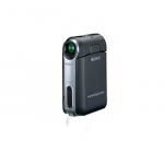 Sony DCR-PC53 Accessories