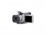 Sony DCR-TRV940 Accessories